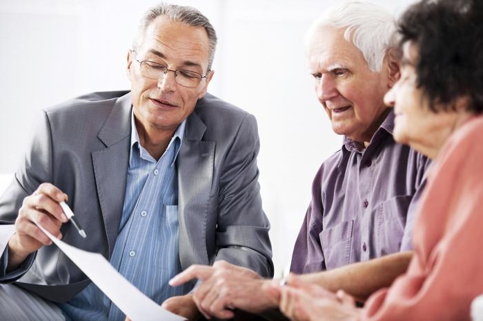 Мфц регистрация недвижимости полученной по завещанию