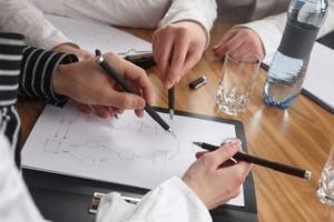 Особенности и этапы процедуры