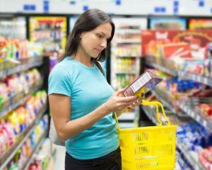 Какие права есть у потребителей?