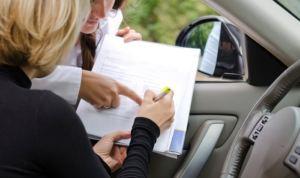 Что трактуют новые правила о случаях обязательного снятия с учёта автомобиля?