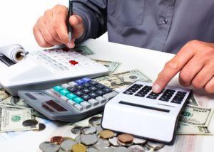 Последовательность оплаты задолженностей