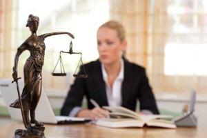 Пример из юридической практики