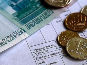Размер государственной пошлины и особенности её оплаты