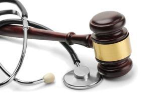 В каких случаях проводится судмедэкспертиза?