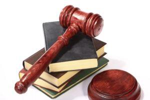 Законодательные аспекты процедуры