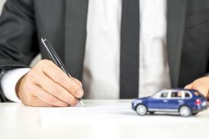 Что нужно для ускорения процедуры получения страхового возмещения?