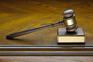 Что нужно сделать, чтобы суд признал сделку недействительной?