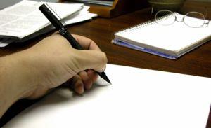 Как корректно написать иск?