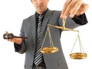 Какими правами обладает представитель?