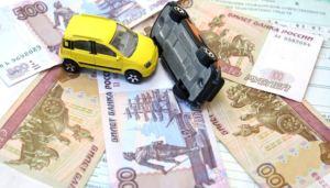 Особенности составления и подачи иска на востребование денежных средств с виновника аварии