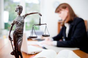 Какую помощь могут оказать юристы?