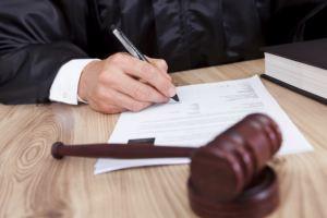 Сроки обжалования постановления в кассационном порядке