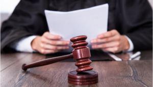 В каких случаях суд не станет рассматривать кассационную жалобу?