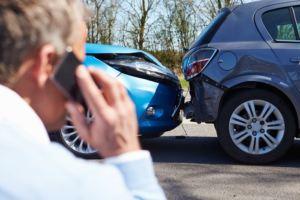 В каких случаях взыскание средств с виновника аварии становится невозможным?