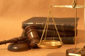В какой суд подавать иск?