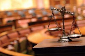 В какой суд подавать кассацию?