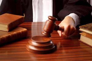 Этапы, виды и нюансы арбитражного судопроизводства
