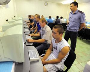 Кому придётся сдать экзамен в ГИБДД, чтобы забрать права после лишения?