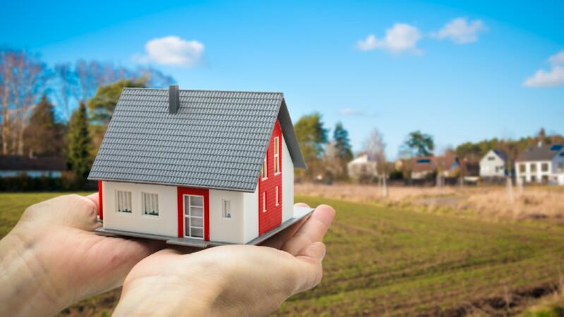Налог на имущество вадский район 2019