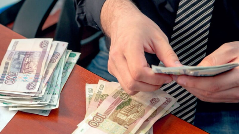 Роль выгодоприобретателя при выплатах