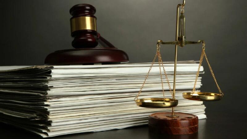 Какие законодательные акты регулируют расчет декретных выплат