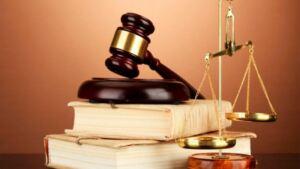 Нормативная база: взыскание по закону