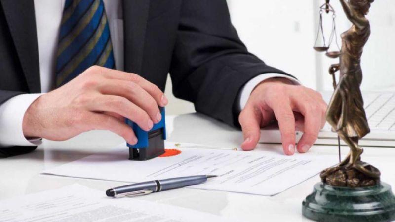 Порядок процедуры банкротства