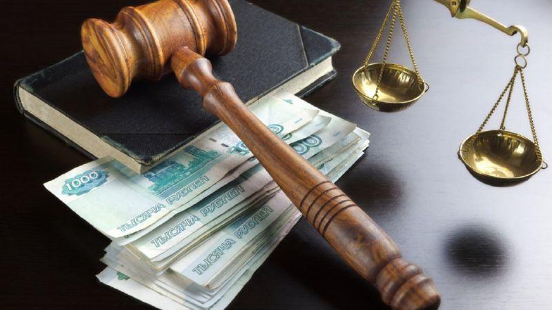 Соглашение об уплате алиментов: основные положения