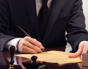 Чем наказуемо нарушение прав работника?