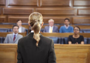 Как составить заявление в прокуратуру о невыплате заработной платы?