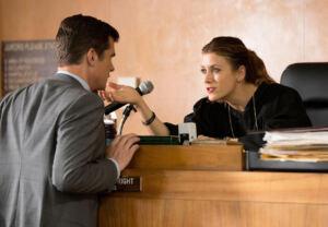 Как составить жалобу в прокуратуру на работодателя за нарушение трудового законодательства?