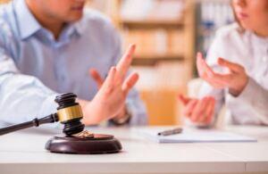 Ответственность работодателя за нарушение трудового законодательства