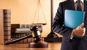 Какой штраф за задержку заработной платы налагается на работодателя?