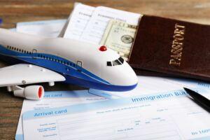 Авиакомпания «Победа»: вынужденный возврат билетов