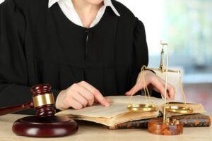 «Адамс»: гарантия на ювелирные изделия
